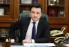 В Подмосковье с 1 августа вдвое ограничат рост тарифов ЖКХ